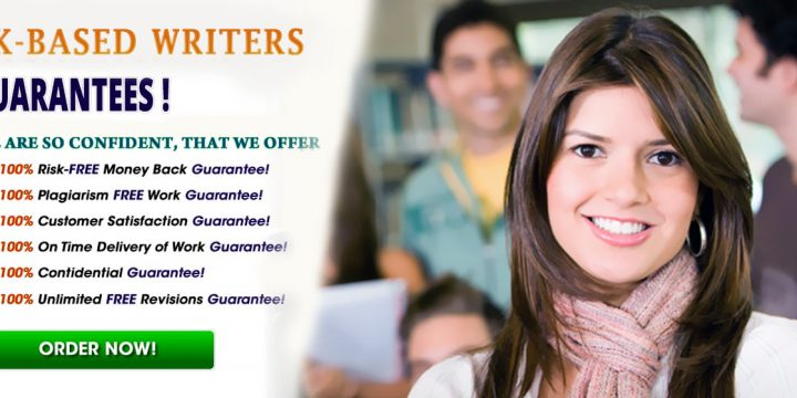 Professional Writing Services – Hire the Best UK-Based Writers
