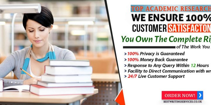 Fast, Secure and Original Online Academic Writing Services in UK